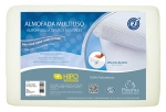PILLOW VISCO ELASTIC MULTIUSO